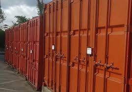Backyard Storage Containers Soulful 3550c19a 8919 4ee9 845f 4a717a778e9f 1000 To Famed