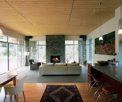 kitchen fireplace ideas kitchen fireplace designs coryc me