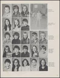 online high school yearbook yearbook archive for dhs yearbook dardanelle schools
