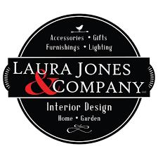 Home Interiors And Gifts Company Laura Jones U0026 Company Home Facebook