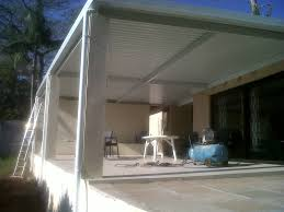 Awnings Durban Awning Carports In Queensburgh Homeimprovement4u