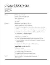 Resume Sample Quantity Surveyor by Mep Quantity Surveyor Resume Sappho Essay