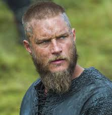 travis fimmel hair for vikings travis fimmel in vikings 9 legendary beards of hollywood