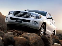 2015 land cruiser lifted toyota land cruiser 2015 4 6 gxr in oman new car prices specs