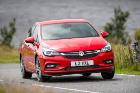 vauxhall astra hatchback engines top speed u0026 performance carbuyer
