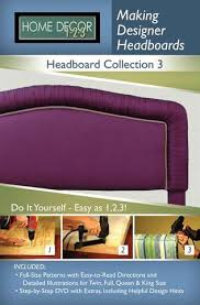 Upholstery Dvd Upholstery Patterns And Kits U2013 Home Sewing Depot