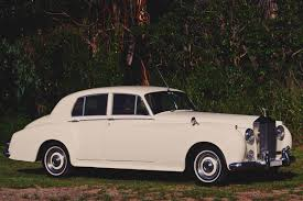 antique rolls royce rent a dream car rolls royce silver cloud 1956