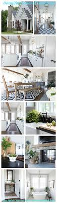 beautiful home interiors pictures interior design ideas home bunch interior design ideas