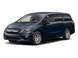 2014 honda odyssey prices paid galpin honda dealership in mission sales lease service
