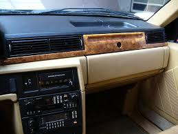 volvo v6 volvo 780 specs 1986 1987 1988 1989 1990 autoevolution