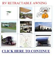 Motorhome Retractable Awnings Rv Retractable Awning Rv Retractable Awning Repair Rv
