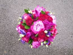 wedding flowers sheffield wedding florist sheffield and south the dandelion