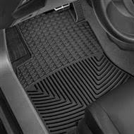 jeep wrangler mats jeep floor mats best floormats for jeep wranglers at 4wd com