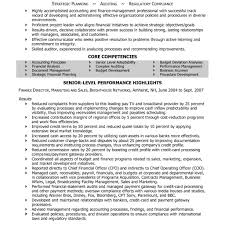 controller resume exle finance manager resume resume exle financial controller resume