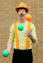 clown balloon simply smiles balloon animals painting and denver s best