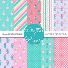 mario wrapping paper 232 best nerdy digital paper packs images on digital