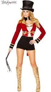Burlesque Halloween Costumes Gatsby Burlesque Costume Burlesque Halloween Costumes Halloween