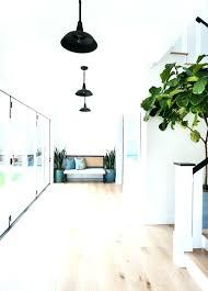 sol chambre parquet sol en clair cuisine gris chambre masculinidadesbolivia info
