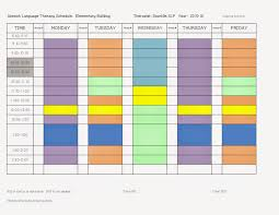 25 images of speech therapy fee schedule template infovia net