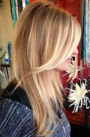 best 25 blonde peekaboos ideas only on pinterest red peekaboo