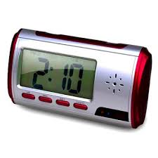 Bedroom Security Gadgets Security Gadgets Technology Market Nigeria