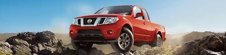 nissan canada desktop site careers auto industry careers in campbell river