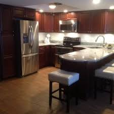 gulf view cabinets cabinetry 21933 us highway 19 n clearwater