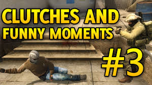 funny thanksgiving facts csgo clutches and funny moments part 3 thanksgiving and xfactor