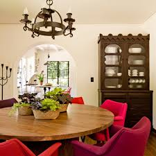 modern dining chairs dining room traditional with dining buffet