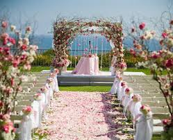 wedding arches toronto 259 best wedding arches images on wedding ideas arch