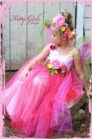 Fairy Princess Halloween Costume Fairy Princess Halloween Costume Fairy Princesses
