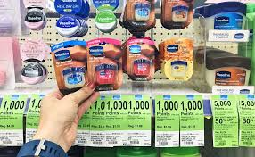 vaseline lip therapy only 1 49 at walgreens the krazy coupon lady