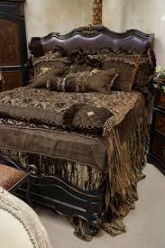 furniture reilly chance collection highend luxury bedding diy