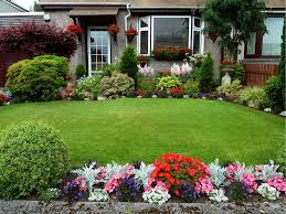 Small Garden Border Ideas Splendid Ideas Garden Border Design Front T8ls