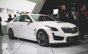 2004 cadillac cts v specs cadillac cts v information about model images gallery and