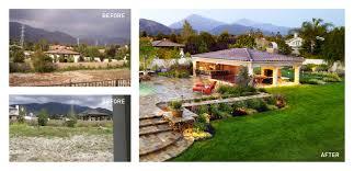 backyard cabana ideas backyards cozy 25 best ideas about outdoor cabana on pinterest