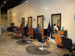 29 best hair salons images on pinterest hair salons best hair