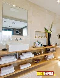 bathroom vanity design plans impressive how to build your own bathroom vanity homebuilding