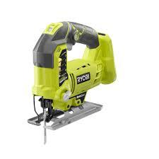 Ryobi Tile Saw Manual by Jig Saws Guide U2039 Tools 101 Ryobi Tools