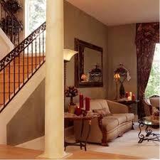 home interior catalogs home interior decoration catalog interiors catalogo usa navidad