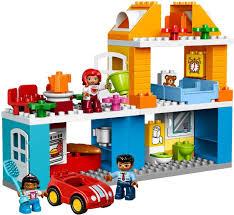 lego duplo childrens toys