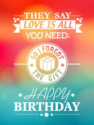 birthday cards on facebook u2013 gangcraft net