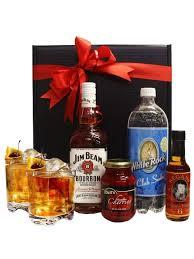 Bourbon Gift Basket Jim Beam Gift Baskets U2013 Gift Ftempo