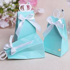 wedding gift bag ideas wedding gift bag ideas