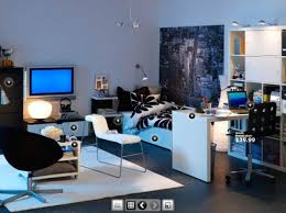Tech Bedroom 55 Best Room Images On Pinterest Bedroom Ideas Kids Rooms And