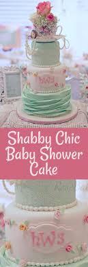shabby chic baby shower shabby chic baby shower home design