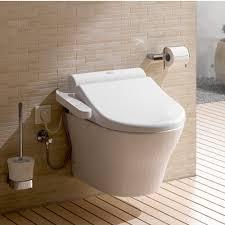 Bidet Sprayer Lowes Bathrooms Heated Toilet Seat Amazon Toto Washlet Lowes Toilets