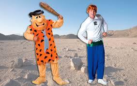 Jetsons Halloween Costumes Flintstones Costumes U0026 Accessories Halloweencostumes