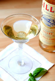 martini vesper the backyard bartender blanc lillet blanc