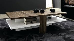center table design for living room best of living room center table for small tables for sale modern